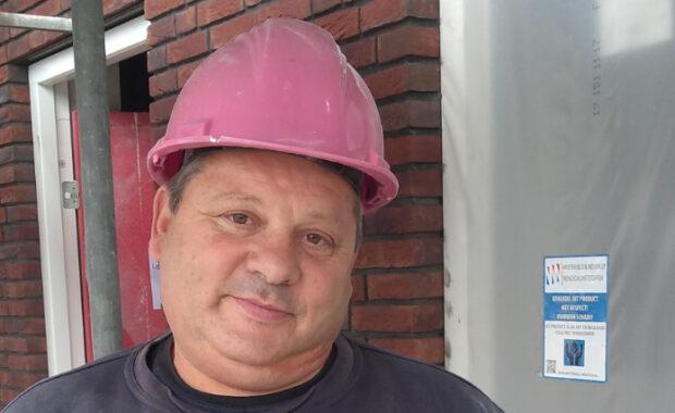 Vakman Dimitar